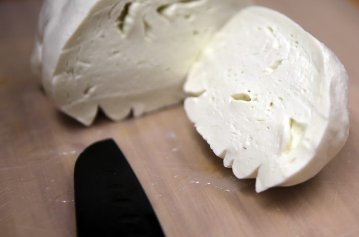 how-to-make-mozzarella-cheese