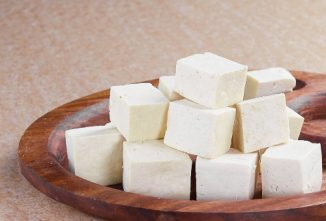 How to Make Paneer Cheese