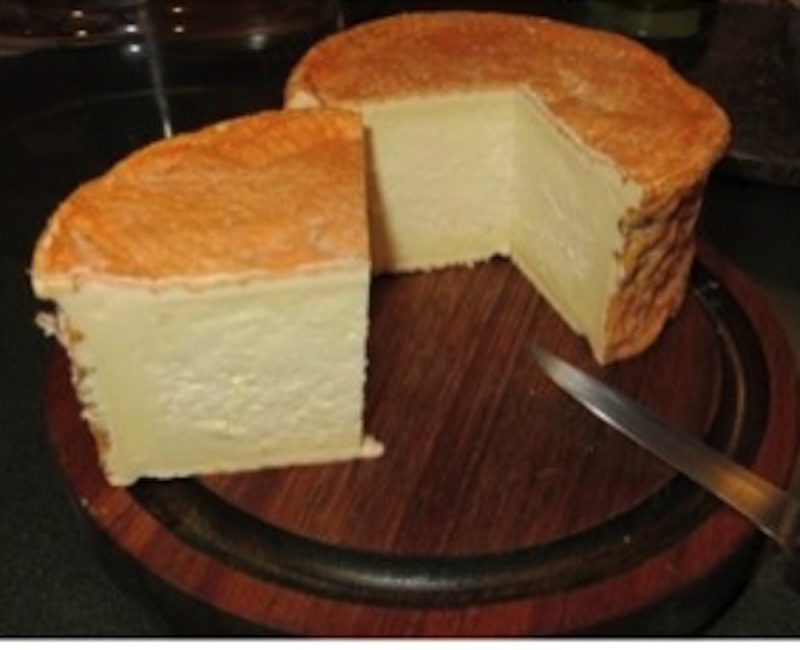 aged-goat-cheese