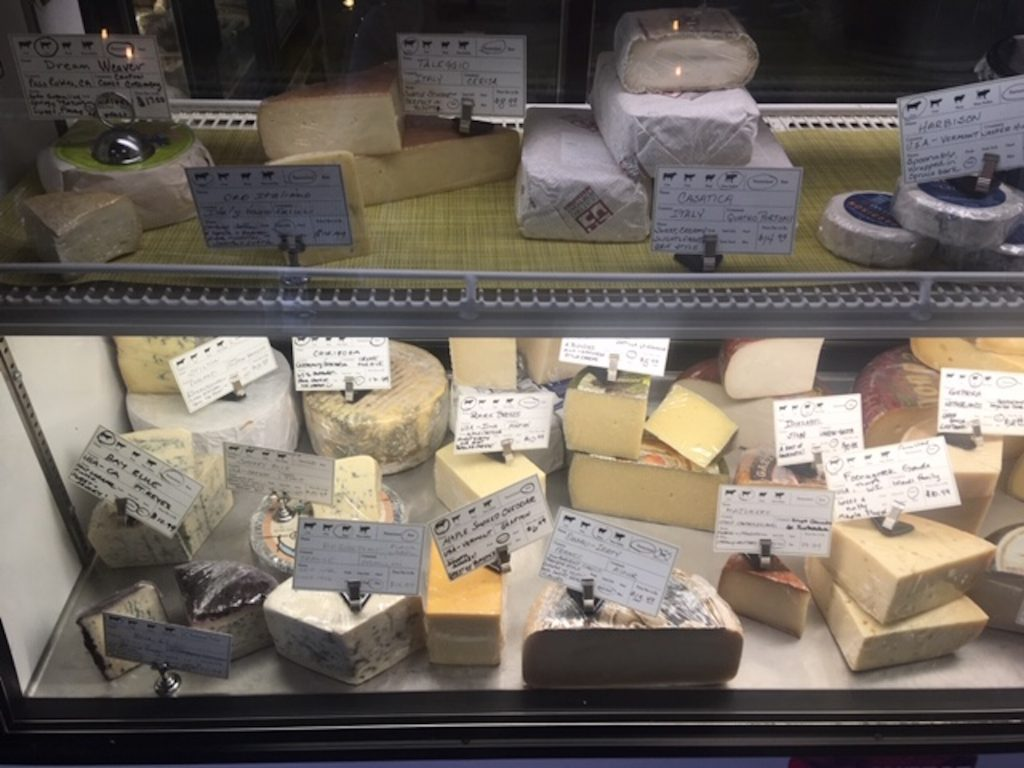 popular-cheeses