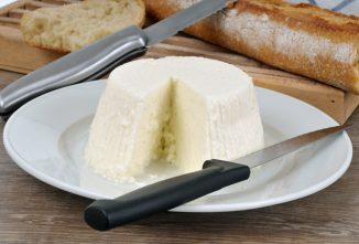 Three Simple Goat Cheeses You May Have Never Heard Of!