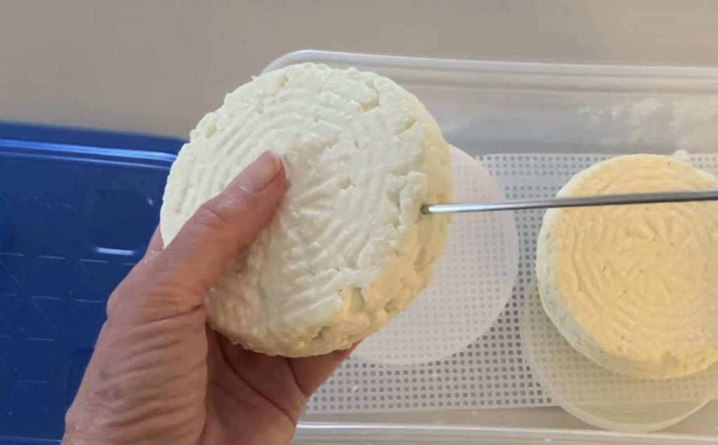 goat-blue-cheeses